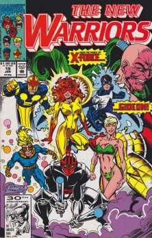 1811322-new_warriors__1990_1st_series__19