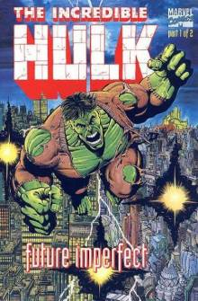 61713-4793-94708-1-hulk-future-imperfe