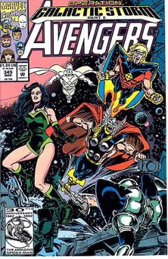 Avengers-345