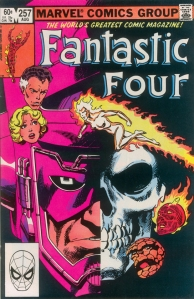 fantastic-four-issue-257-art-john-byrne620
