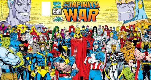 infinity-war-avengers-infinity-war-could-be-a-bigger-deal-than-we-think