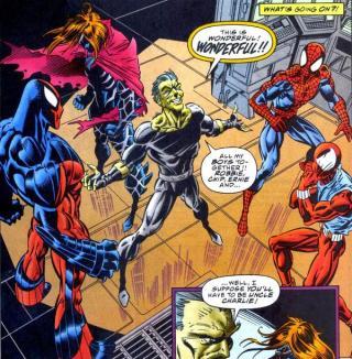Spider-Man_Clone_Saga