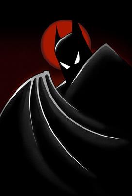 Same Bat-Time! Same Bat-Blog! (1/6)