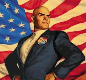 1152385-lex_luthor-batman-v-superman-lex-luthor-for-president