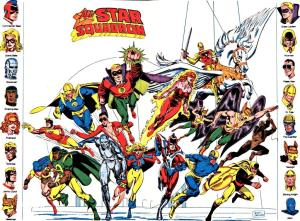 All-Star_Squadron_02