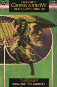 Green_Arrow_The_Longbow_Hunters