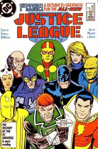 Justice_League_1_DC_1987