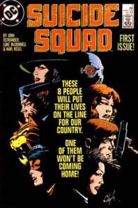 Suicide_Squad_-1