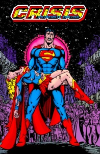 Superman_Earth-One_003