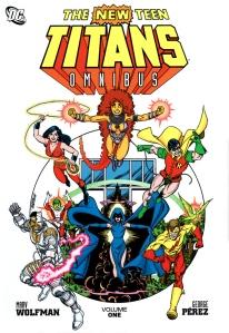 The-New-Teen-Titans-Omnibus_Vol1