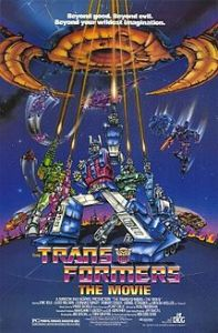 215px-Transformers-movieposter-west