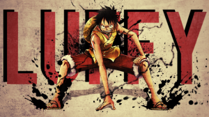 3093309-monkey_d__luffy_by_ryuzakineobgd-d5swwa6