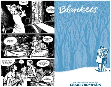 blankets-craig-thompson