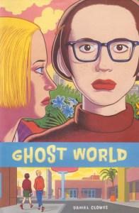 Ghostworld-07a
