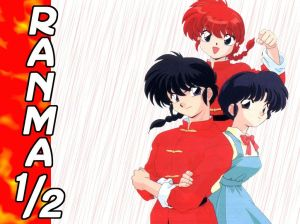ranma-1_2-wallpaper