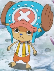 Tony_Tony_Chopper_Anime_Post_Timeskip_Infobox