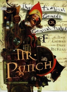 Mr_Punch_cover