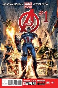 AvengersVol51AAvengers69798_f