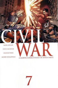 Civil_War_7
