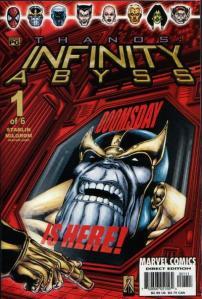 InfinityAbyss1
