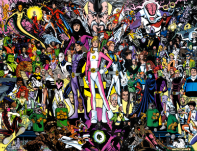 Legion_of_Super-Heroes