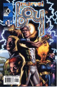 MarvelBoy1-2000