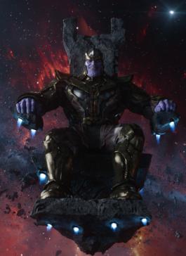 Thanos_GOTG