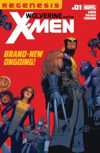 Wolverine_and_the_X-Men_cover1