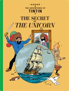 The_Adventures_of_Tintin_-_11_-_The_Secret_of_the_Unicorn