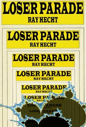 wpid-loser-parade-cover.jpg.jpeg