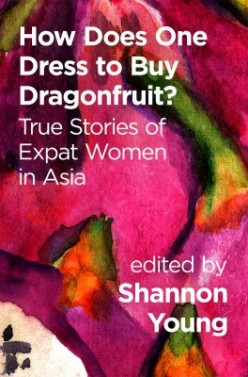 Dragonfruit-264x400