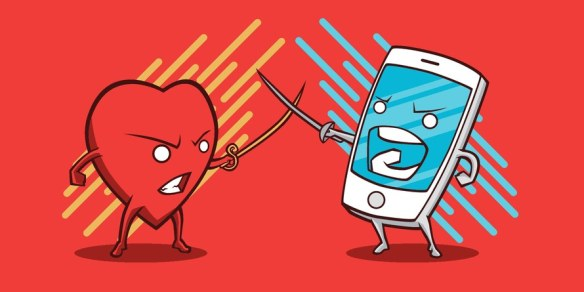 heart-vs-phone