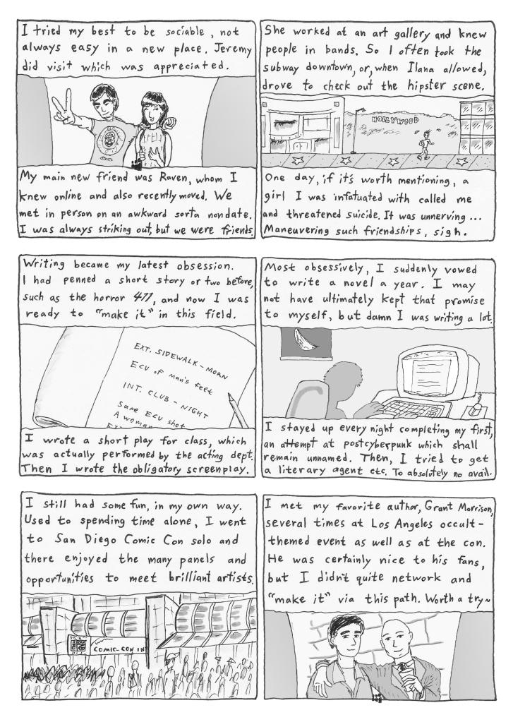2006 – 2 | Ray-Comics